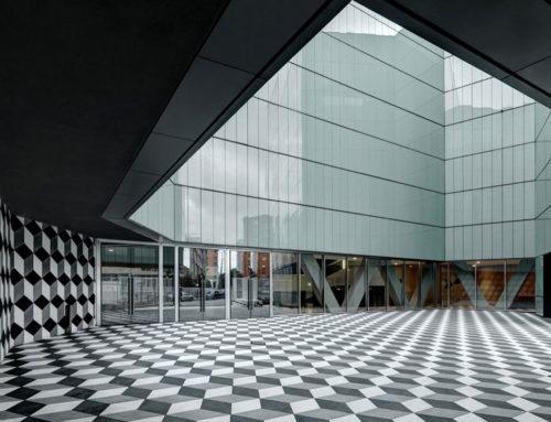 Milano vince il Wallpaper* Award 2019