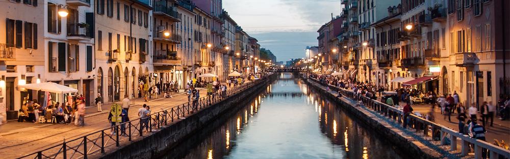 Milano, foto expo2015.org