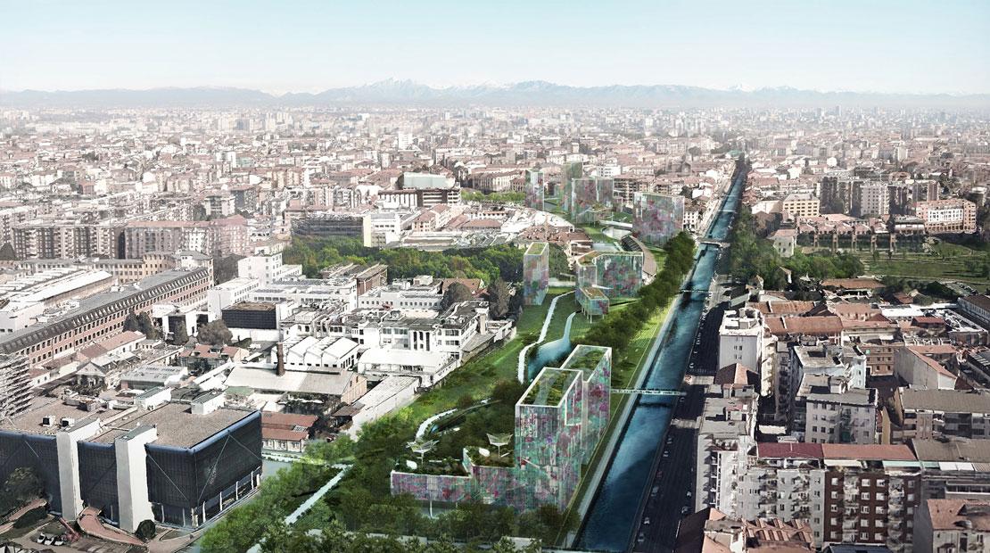 02_Porta-Genova_Aerial-View
