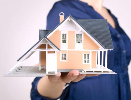 Immobiliare: terzo trimestre in frenata, bene Milano e Palermo