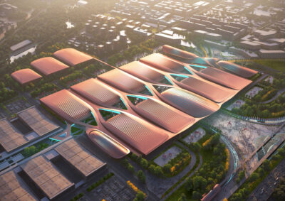 04_Beijing-New-International-Exhibition-Centre_Render-by-Atchain