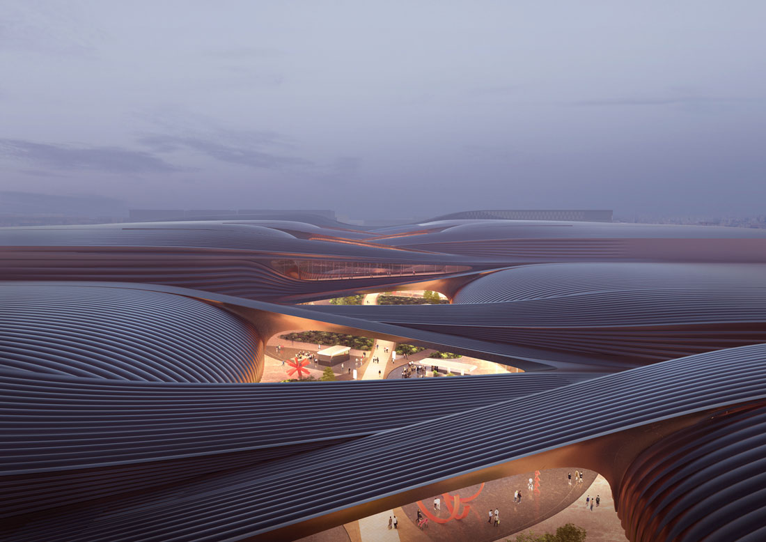 05_Beijing-New-International-Exhibition-Centre_Render-by-BrickVisual