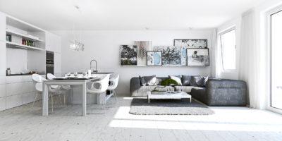 1-Compact-studio-apartment
