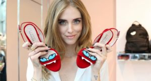 1103_FL-chiara-ferragni-shoes_2000x1125-1200x675-1080x580