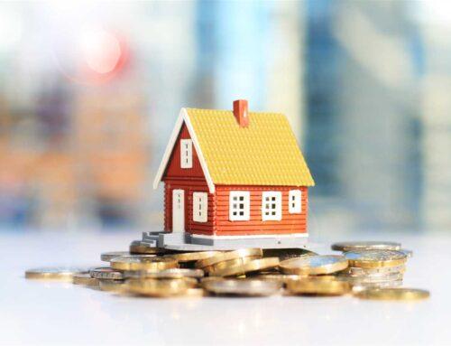 Acquistare o affittare casa ai tempi del Covid: cosa conviene di più?