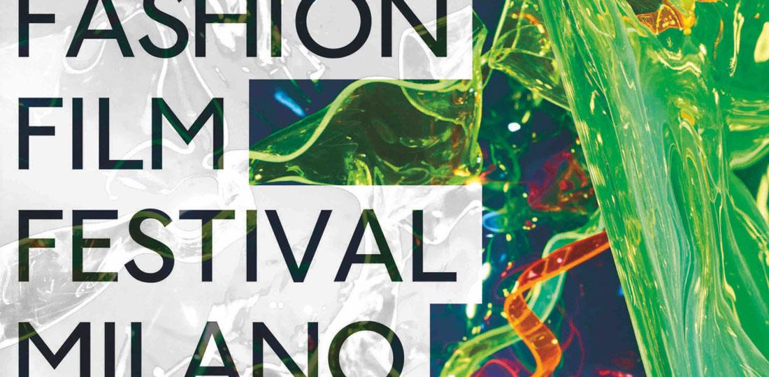 Fashion Film Festival Milano: dal 20 al 25 settembre la quinta edizione della manifestazione dedicata al connubio moda-cinema