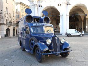 2 - Cinemobile Fiat del Musil - _©OldCinema-U43040406824650DfH-U312019469127348qF-1224x916@Corriere-Web-Milano