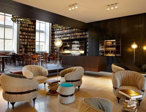 Pronti per le vacanze Pasquali? B&B e Boutique Hotel su Airbnb