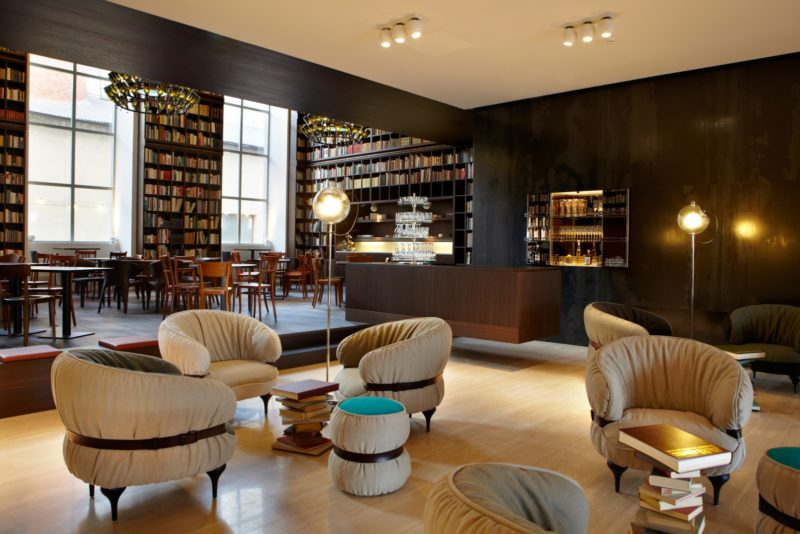 2. b2-boutique-hotel-spa_zurich_medienbild_lobby1