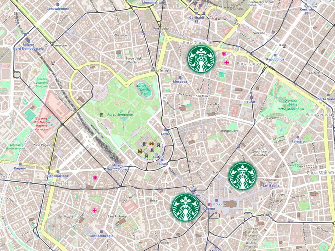 2018_Mappa_Starbucks_Milano-1024x768