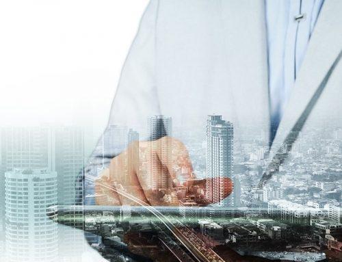 Patron Capital in partnership con Freo e Bluestone per investire a Milano