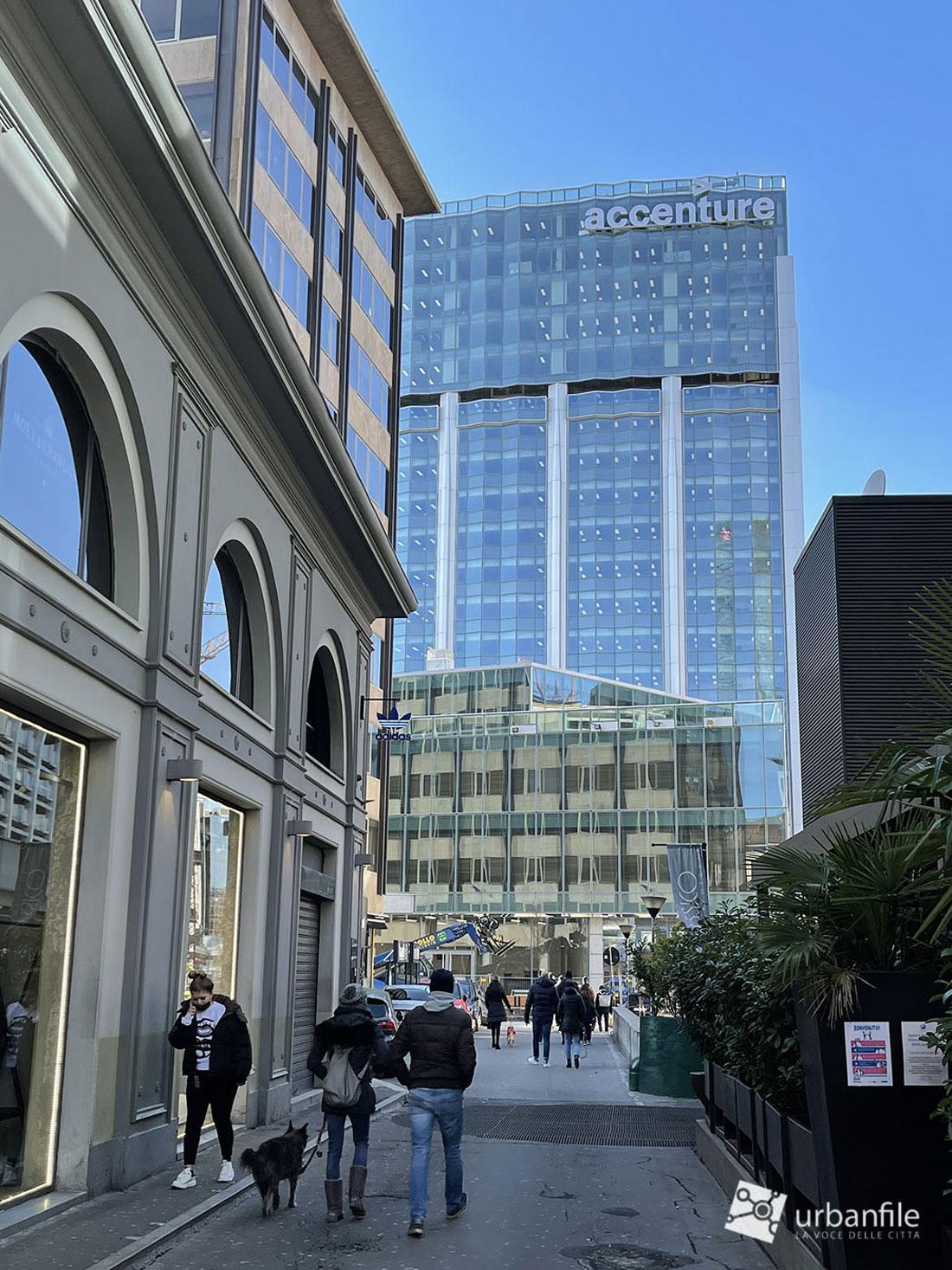 2021-02-16-Urbanfile-Milano-Porta-Garibaldi-Corso-Como-Place-Via-Bonnet-1