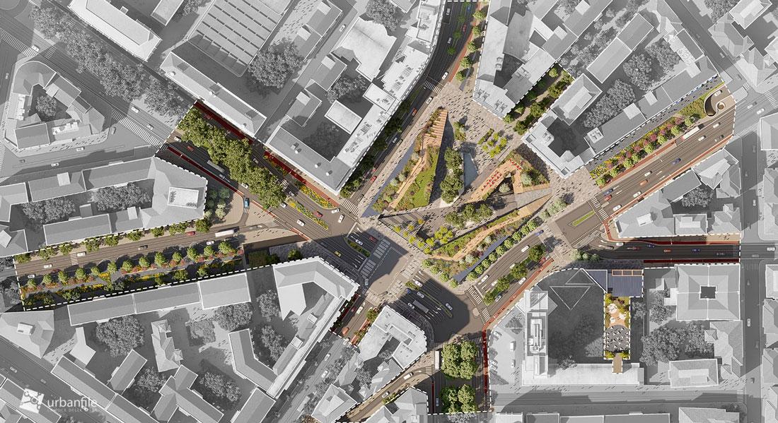 2021-05-11-Urbanfile-Milano-Loreto-Progetto-piazzale-Vincitore-Ceetrus-Nhood-1