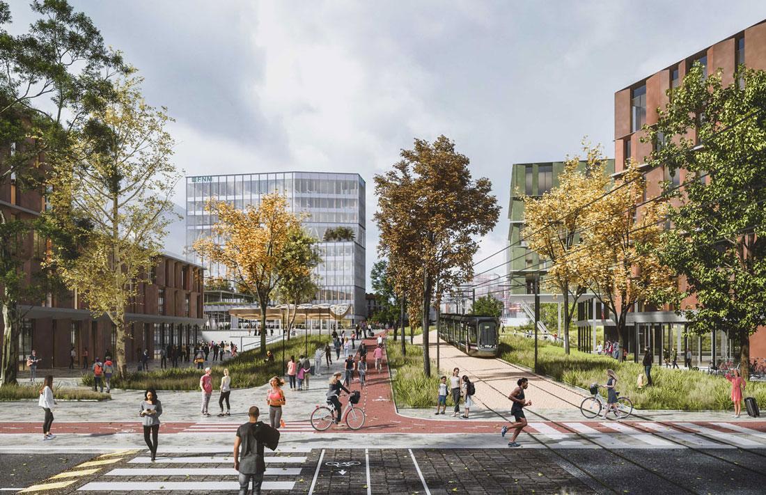 2021-Urbanfile-Milano-Bovisa-Progetto-MOLECOLA-Park-9