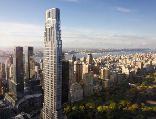 Venduta a New York la casa più pagata degli Stati Uniti d'America
