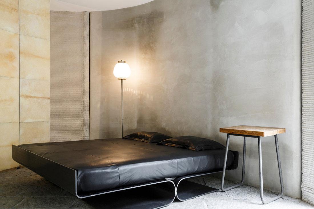 3d-housing-05-interiors-3d