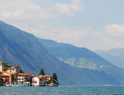 Lombardia in battello. Le gite più originali per scoprire i laghi lombardi