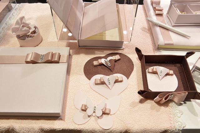 5 Gift & event - Homi - Scatolificio Venturi