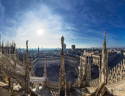 Duomo di Milano: il prossimo weekend visita guidata al Museo gratuita