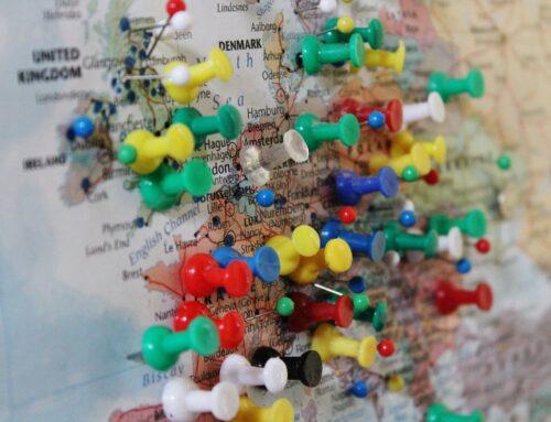 Nel 2021 si prevede un aumento dei volumi di capitale investiti in Europa