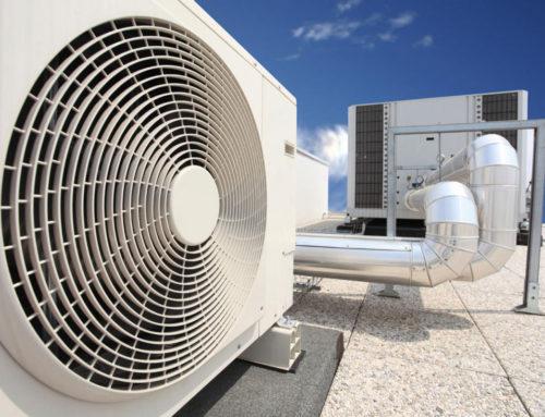 Enerbrain, il sistema di intelligenza artificiale che purifica l'aria