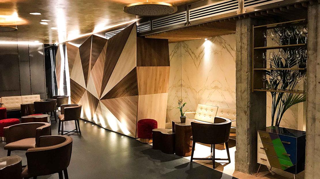 Alessandro-Borghese-ristorante-via-belisario-Milano