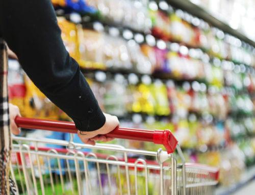 Corona Virus: FilaIndiana, l'app che segnala la coda al supermercato
