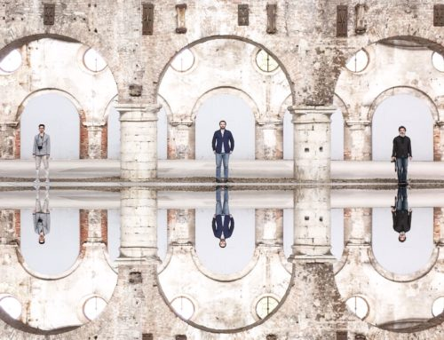 FREESPACE: l'edizione 2018 della Biennale di Venezia dedicata all'architettura