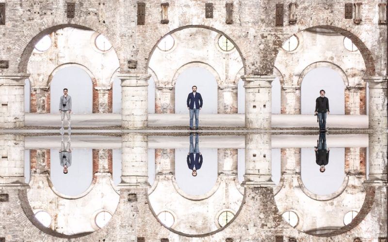 Arsenale-Andrea-Antoni-Biennale