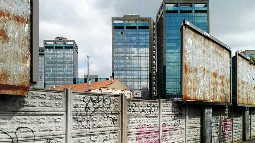 Bando Periferie: 26 progetti per cambiare la città