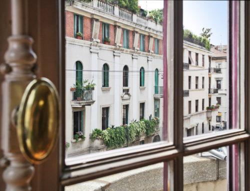 Gli italiani e la nuova consapevolezza di investire nel mattone