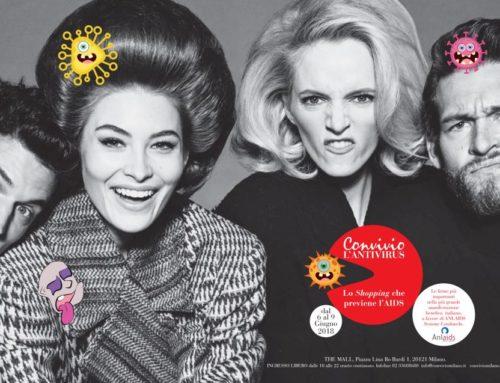 Convivio 2018: la Mostra Mercato per gli amanti della moda