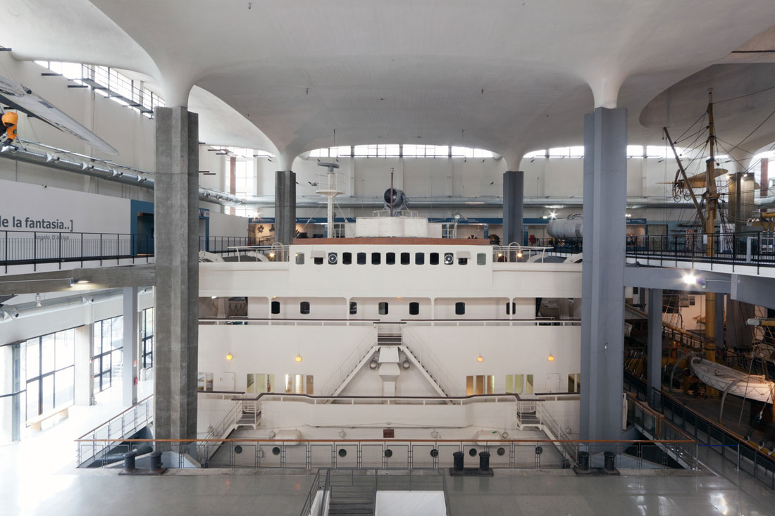 Conte_Biancamano_Museo_scienza_e_tecnologia_Milano