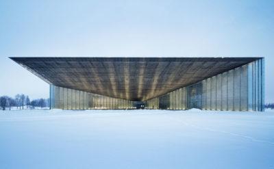 DGTArchitects-EstnischesNationalmuseumTartu-Takuji-Shimmura-009