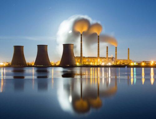 Rolls-Royce e il piano per creare reattori nucleari in tutto il Regno Unito