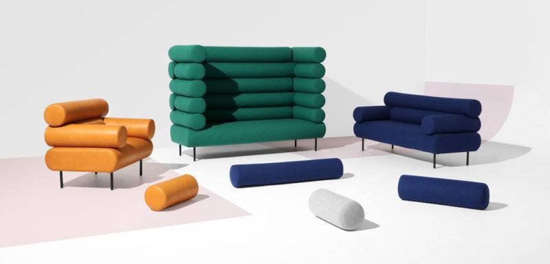 DesignByThem-–-cabin-range-booth-armchair-2seater-scatter-cushions-hr