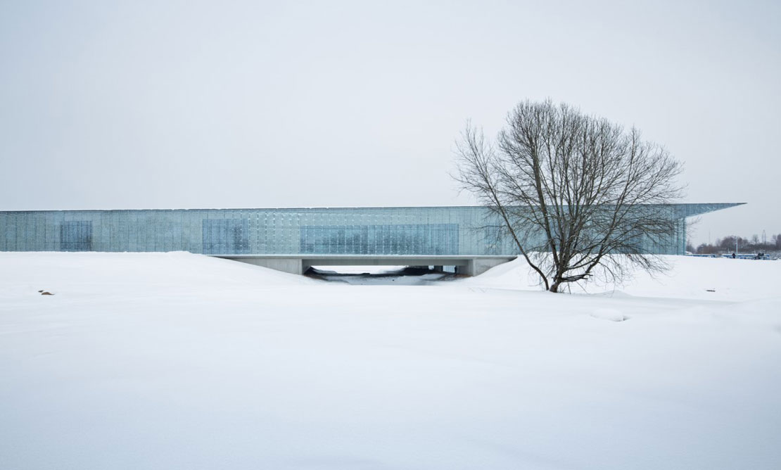 Estonian-National-Museum-by-DGT-3