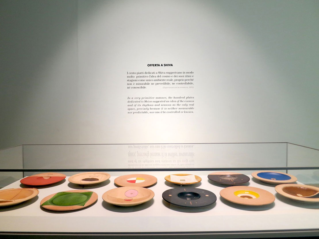 Ettore-Sottsass.-There-is-a-Planet.-Exhibition-view-at-Triennale-Design-Museum-Milano-2017-