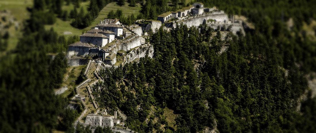 Fenestrelle-Fortress-Italy-IMG-SLIDER