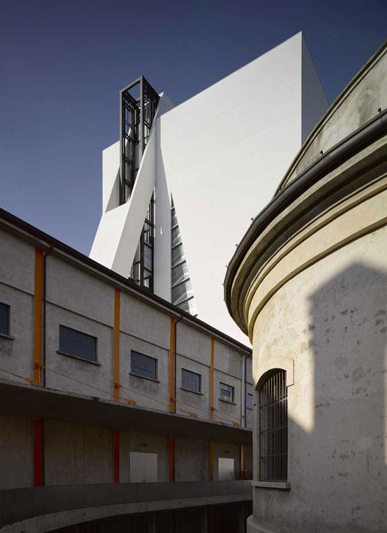 Fondazione-Prada_Torre_4