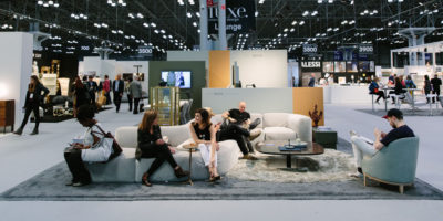 ICFF-Miami-2017-Where-High-End-Contemporary-Furniture-Lovers-Meet_6