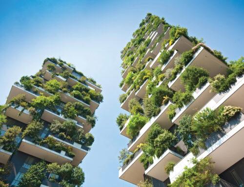 La città dei 15 minuti: il progetto francese applicato da Milano 2020
