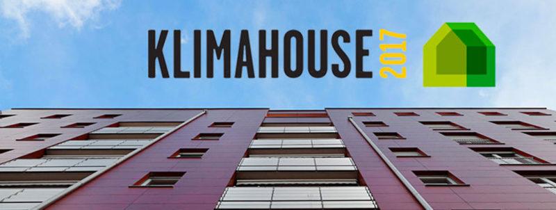 klimahouse2017