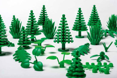 LEGO_botanical_elements_web.0