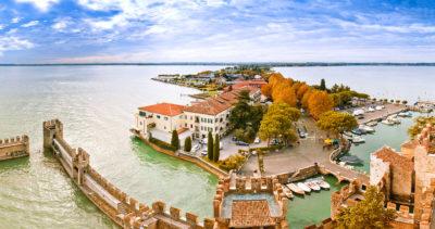 Lago-di-Garda