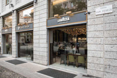 Lavazza-Flagship-Store-Milano-piazza-San-Fedele