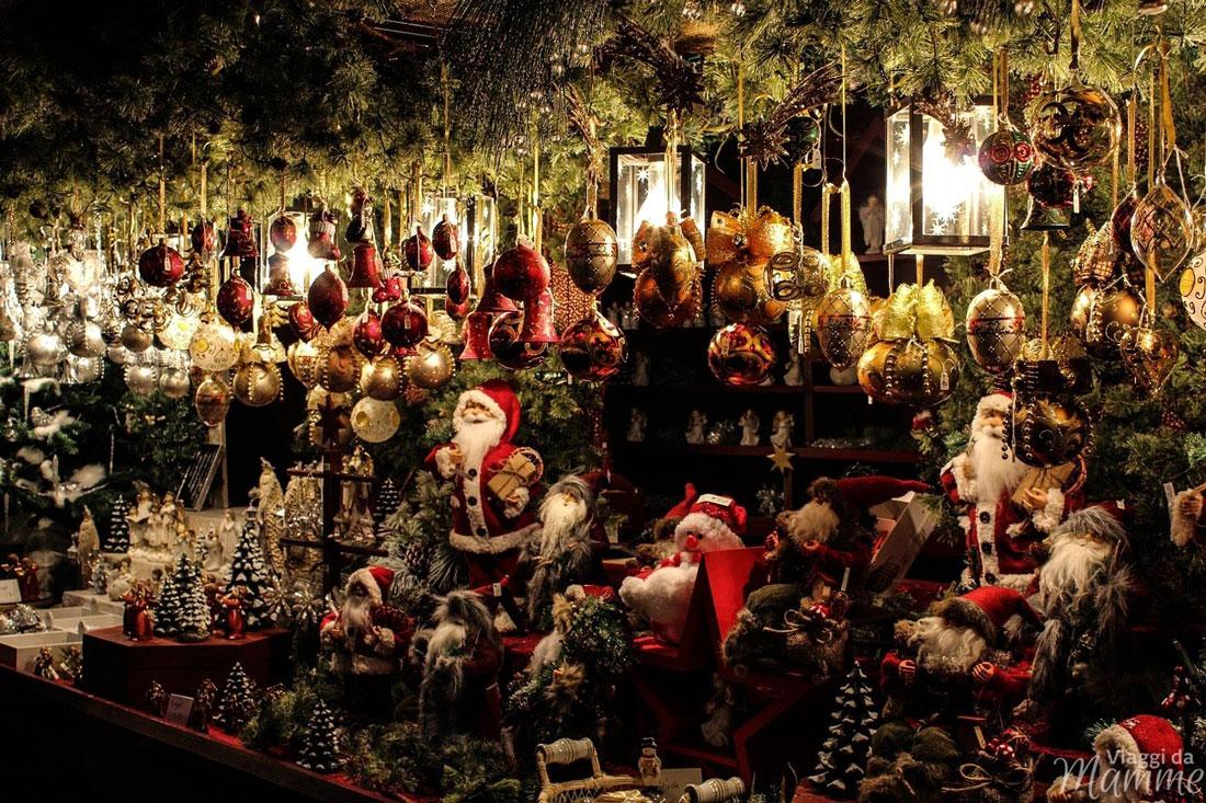 Mercatini-di-Natale-in-Lombardia-con-bambini-Castione-della-Presolana-foto-copertina