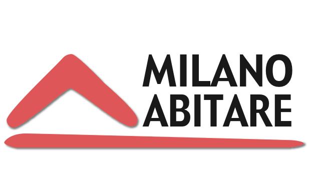 Milano Abitare