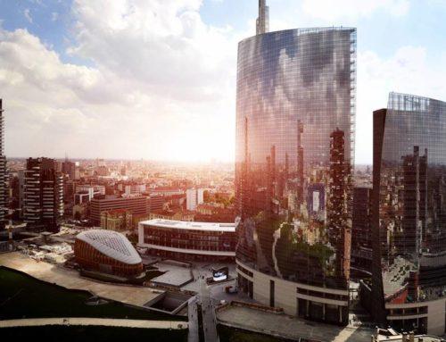 Immobiliare: Milano è considerata un ottimo investimento