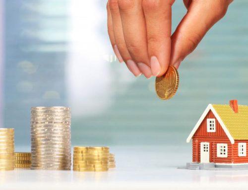 Rischio bolla Immobiliare a Hong Kong. Milano si riconferma tra i target degli investitori